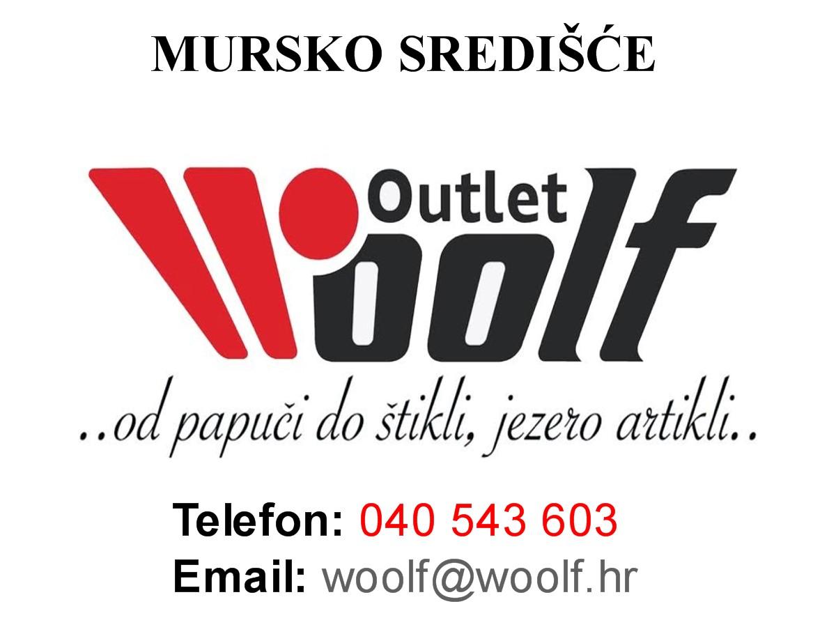 Woolf 1