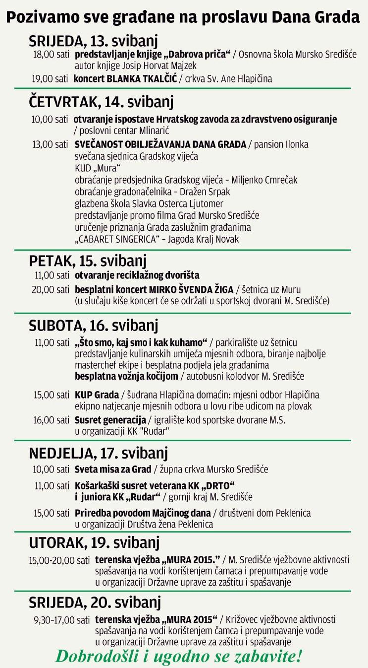 Mursko Sredisce plakat 2015-01 (1)