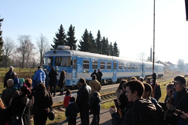 vlak-14