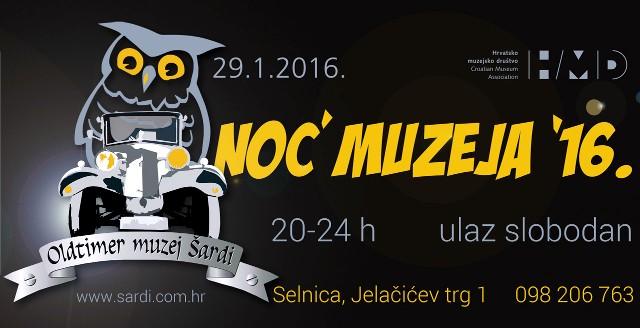 Noc_muzeja2016