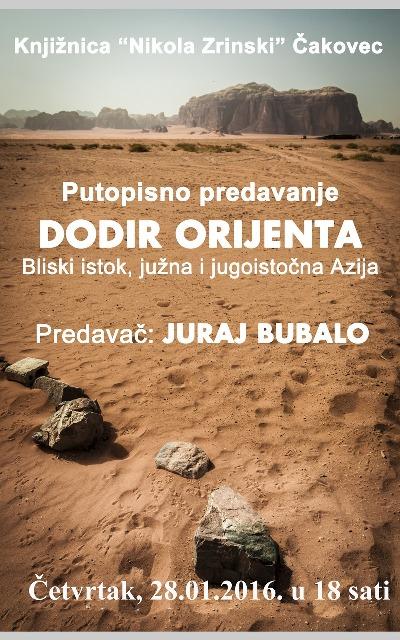 Plakat_Cakovec-final1