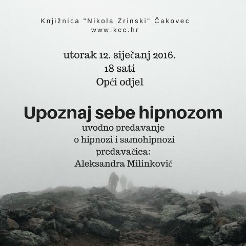 hipnoza1