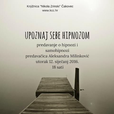 hipnoza2