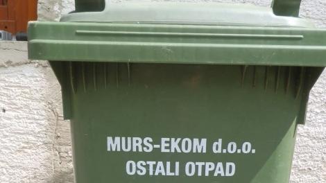 xl_murs-ekom_106154