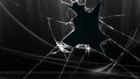 Razbijeni-prozori