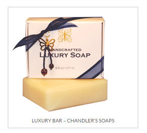 chandlers-soaps