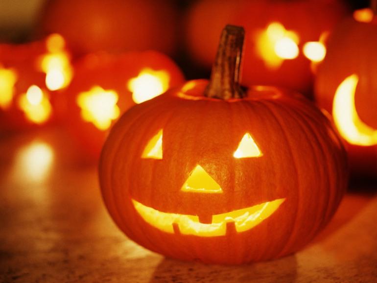 halloween_508e921595c50