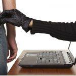 internet-prevara