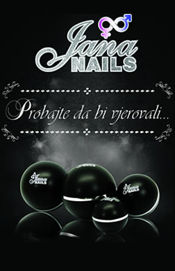 jana-nails-menu
