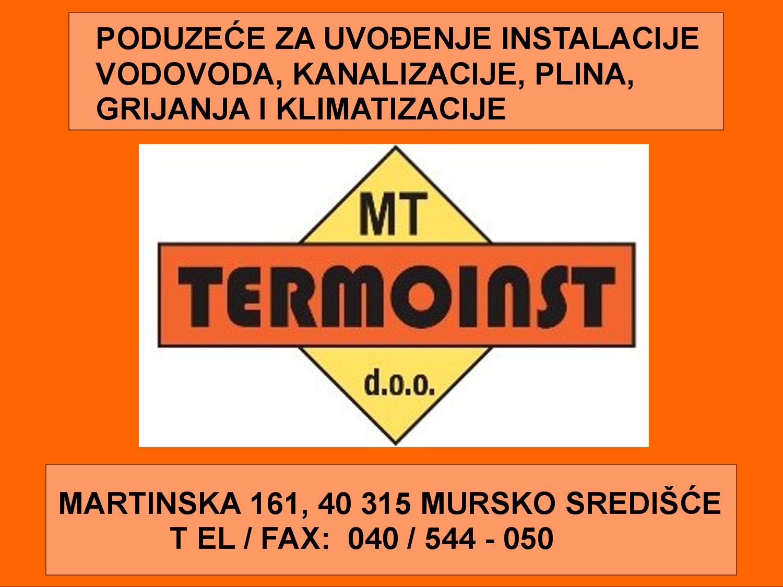 termoinst-2