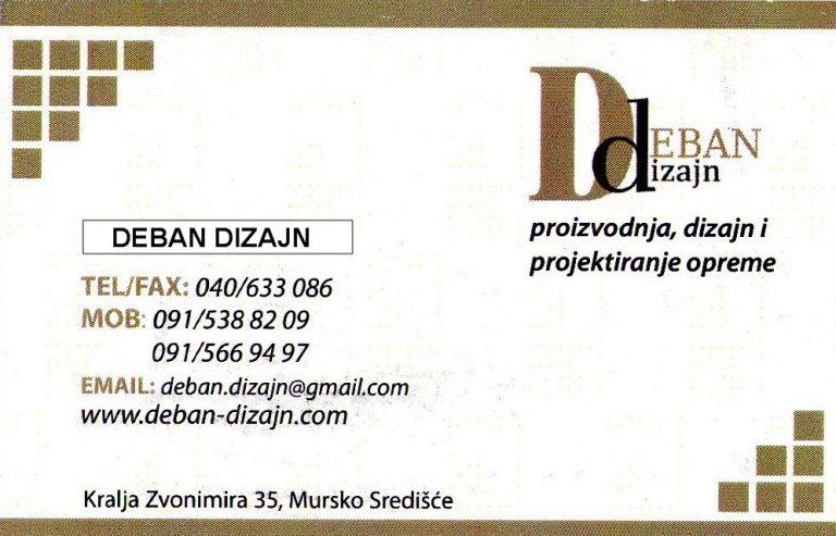deban-baner_-768x493