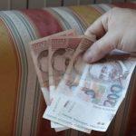 krađa-novca-mito-e1478252820357