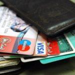 56813af8-d6b0-4bdd-b878-3ef20a0a0a64-kreditne-kartice-718x446