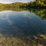 Malo-jezero_fancybox